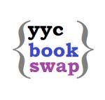 YYC Book Swap