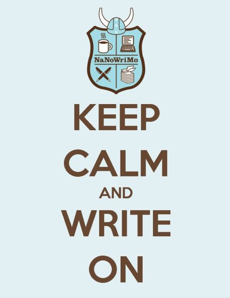 Source: http://cristianmihai.net/2013/10/17/are-you-ready-for-nanowrimo-2/