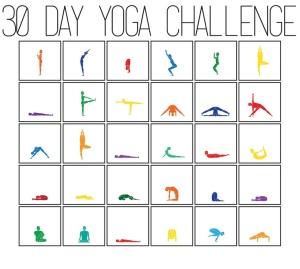yoga-calendar